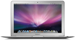 Ремонт MacBook Air 11 A1370